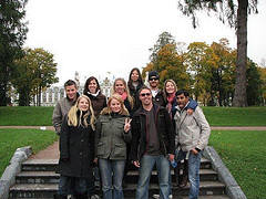 russia_group