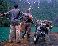 motorcycle-diaries-screenshot