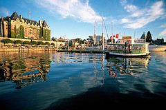 Victoria Island Bc >> Top 5 Things To Do In Victoria British Columbia