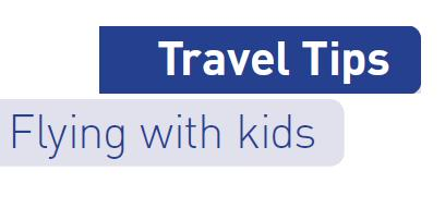 traveltips_kids