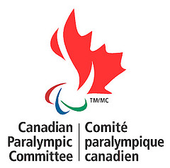 Canadian_Paralympic_Committee_logo
