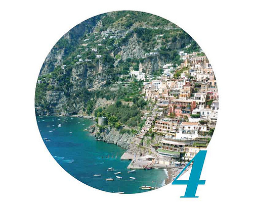 Top10Italy_04