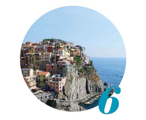 Top10Italy_06