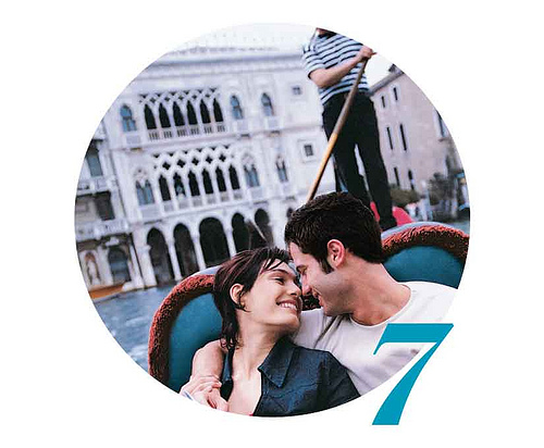 Top10Italy_07