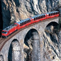 SwissRailPass_switzerland