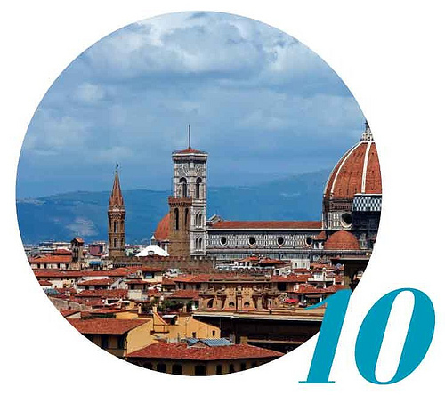 Top10_Italy_010