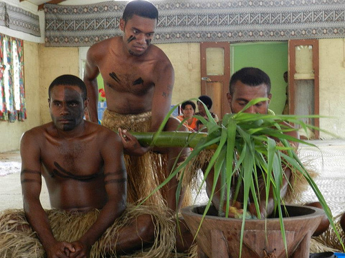 kava_ceremony_ photo 4