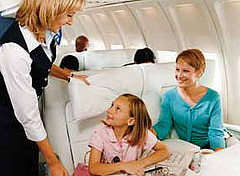 flyingwithkids