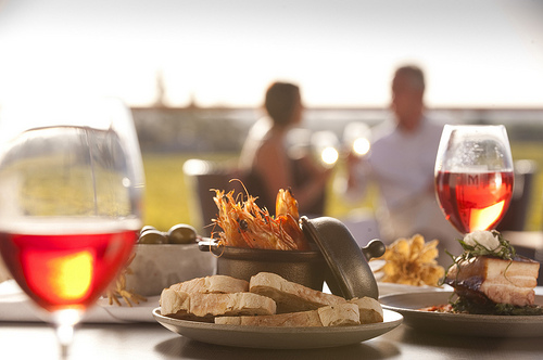 Food-and-Wine-The-Barossa