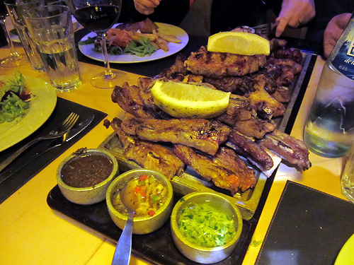 all_you_can_eat_meat,  Argentina