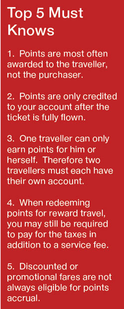 Top5_FrequentFlyer_web