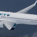 Westjet to Charge Checked Baggage Fees
