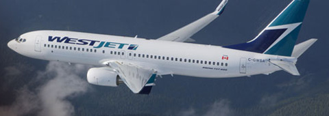 westjet-flights-to-ireland