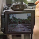 Tips for Shooting Better Travel Videos