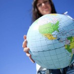 5 Things that Inhibit You From Travelling the World