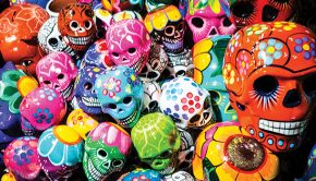 day-of-teh-dead-mexico-dark-destinations
