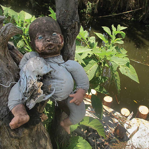 island-of-the-dolls-mexico-creepy-looking-doll