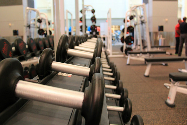 how to change corporate gym membership goodlife