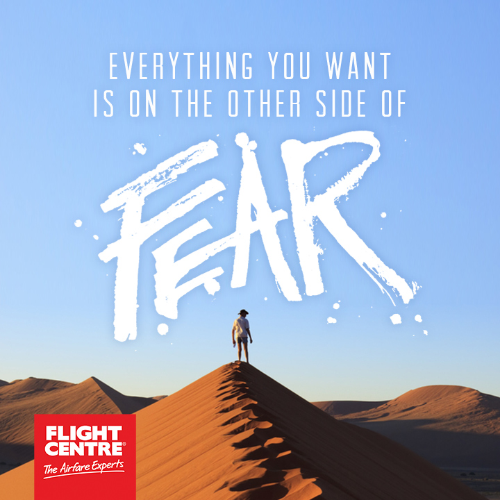 FC_quotes_fear