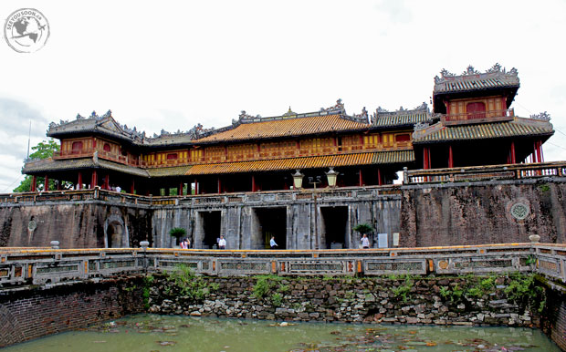 Hue-Imperial-Palace