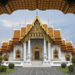Discovering Northern Thailand