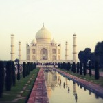 Up Close and Personal in India with Intrepid Travel