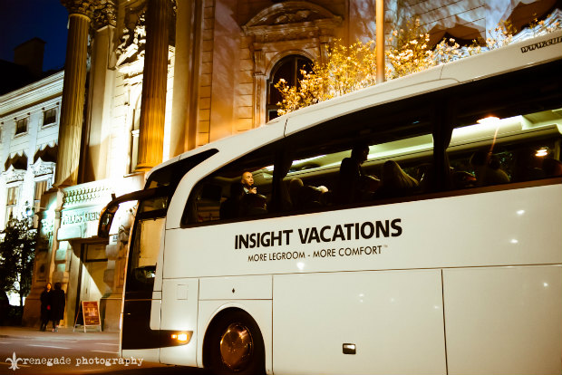 Insight coach in Vienna