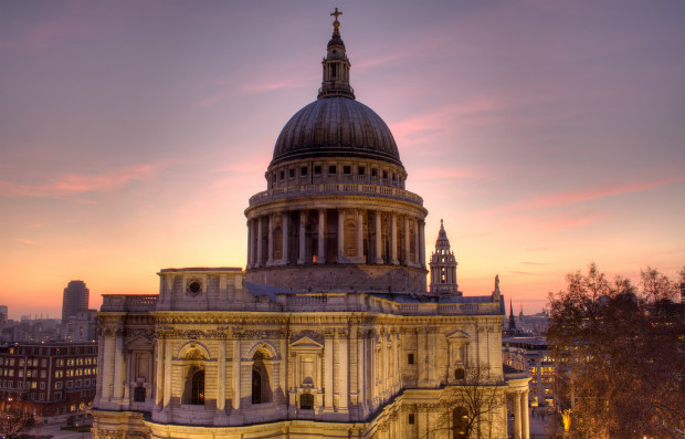 London-St_Pauls_Cathedral