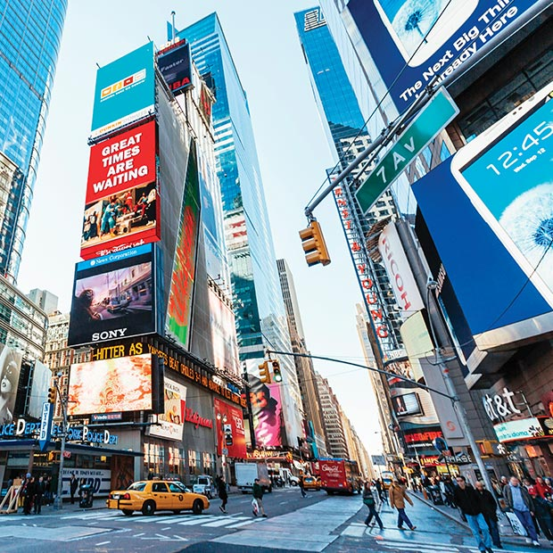 free-things-to-do-in-nyc-visit-times-square