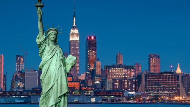 5 free things to do in new york city for Fun thing to do in nyc