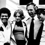 The Love Boat Cast Reunites for Princess Cruises' 50th Birthday