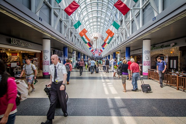 Chicago_Airport_-_ND0_5470