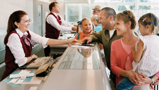 Tips For Planning Your Family Vacation