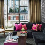 The Opus Hotel – A Unique and Stylish Stay