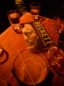 germany-berlin-night-out-at-beckett