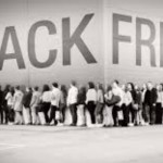 Top 5 US Cities for Black Friday Shopping