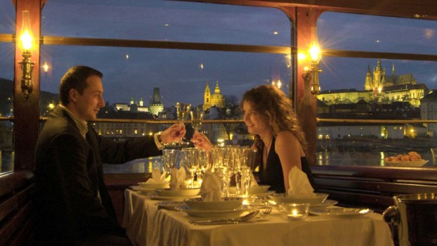 Europe River Cruises Top 10 Reasons To Hop On Board