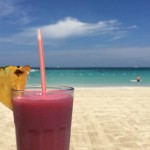 A Beginners Guide to Negril, Jamaica