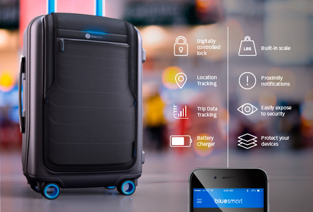 control-this-high-tech-luggage-with-your-smartphone