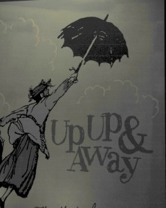 marry poppins up up and away