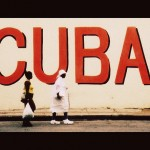 Cuba: The Real Thing