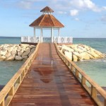 A Sneak Peak at the New Hyatt Ziva in Montego Bay