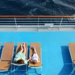 Tips for First Time Cruisers on Royal Caribbean