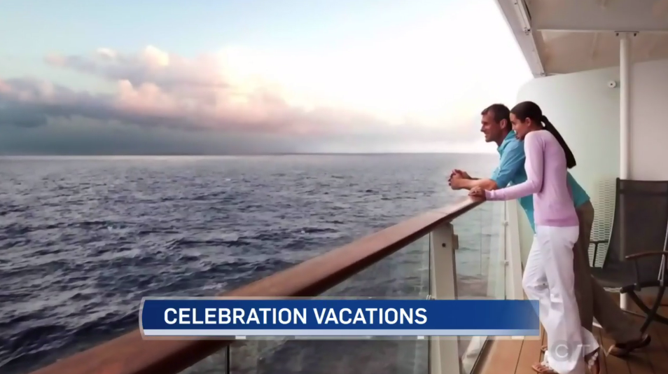 CTV - Celebration Vacations
