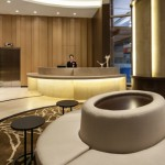 Plaza Premium Opens Newest VIP Lounge in Canada at YVR