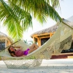 Learning to Reset in Belize