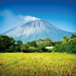 Expert Tips on Travelling to Nicaragua