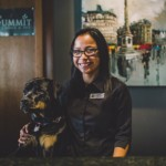 Pet Friendly Hotels In and Around BC