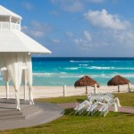 5 Reasons to Get Married at the Paradisus Cancun