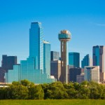 How To Spend 24 Hours in Dallas